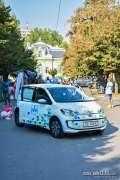 2018_09_21_dan_bez_automobila_volarevic_001.JPG