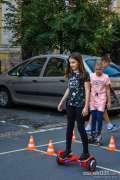 2018_09_21_dan_bez_automobila_volarevic_031.JPG