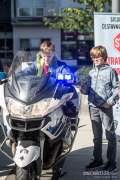 2018_09_26_dan_policija_mandic_035.JPG