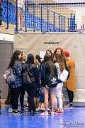 2018_10_13_Euro_Show_Dance_Challenge_nella_014.JPG