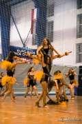 2018_10_13_Euro_Show_Dance_Challenge_nella_033.JPG