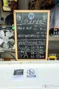 2019_05_04_craft_beer_matej_073.JPG