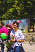 2019_05_11_festival cvijeca_nella_005.JPG