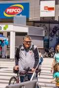 2019_05_11_urban_bike_fest_nella_017.JPG