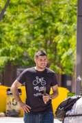 2019_05_11_urban_bike_fest_nella_025.JPG