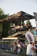 2019_06_06_skatepark_pannonian_skate_andrija_102.JPG
