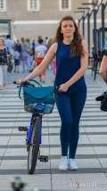 2019_06_29_BikeOs_Dora_052.JPG