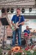 2019_09_14_kopacevo_ribarski_Dani_nella_022.JPG