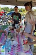 2019_09_29_biciklijada_do_azila_jasenko_drinic_118.JPG