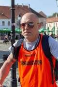 2019_09_29_biciklijada_do_azila_jasenko_drinic_173.JPG