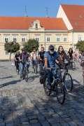 2019_09_29_biciklijada_do_azila_jasenko_drinic_192.JPG