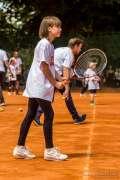 2020_06_04_hrvatski_premier_tenis_nella_024.JPG