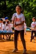 2020_06_04_hrvatski_premier_tenis_nella_026.JPG