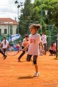 2020_06_04_hrvatski_premier_tenis_nella_027.JPG
