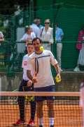 2020_06_04_hrvatski_premier_tenis_nella_028.JPG