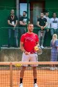 2020_06_04_hrvatski_premier_tenis_nella_029.JPG