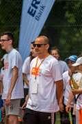 2020_06_04_hrvatski_premier_tenis_nella_032.JPG