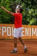 2020_06_04_hrvatski_premier_tenis_nella_044.JPG