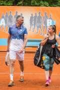 2020_06_05_hrvatski_premier_tenis_teuta_030.JPG