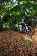 2020_09_07_Enduro_off_roadstupar_kurtagic_080.JPG