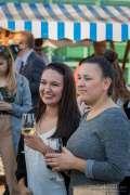 2020_10_22_student_wine_festival_nella_048.JPG