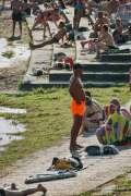 2021_07_24_kupanje_drava_milanovic_004.JPG