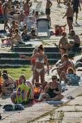 2021_07_24_kupanje_drava_milanovic_005.JPG