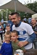 2021_08_25_druzenje_S_navijacima_milanovich_040.JPG