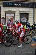 2021_09_28_cro_Race_milanovic_016.JPG