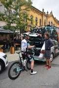 2021_09_28_cro_Race_milanovic_040.JPG