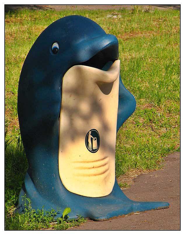 Ja sam kanta   Photo: [url=http://www.osijek031.com/profile.php?mode=viewprofile&u=352]kcimer[/url] [url=http://compactmagic.blog385.com]compactmagic blog[/url]  Ključne riječi: osijek zoo
