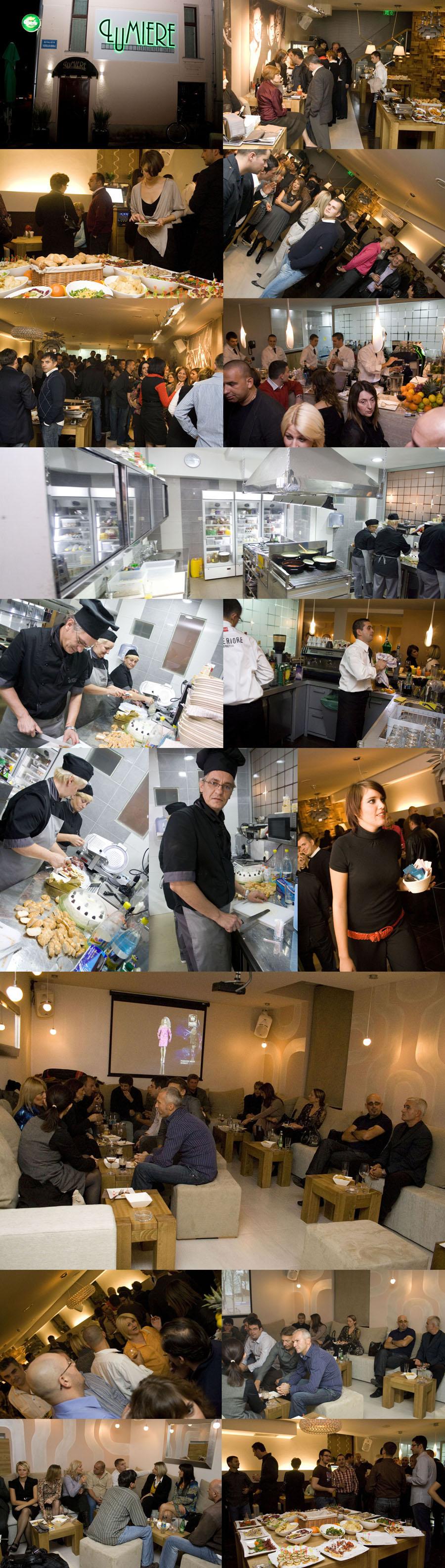 Lumiere - otvorenje [kolaž]  Otvara se [url=http://www.osijek031.com/osijek.php?najava_id=15547]Lumiere[/url] Foto: [b]zeros[/b]  Ključne riječi: lumiere restoran