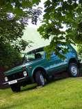 2005_06_03_motomobil_sajam_automobila_osijek__Jeep.jpg