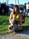 2005_07_20_prosvjedni_beagle_skup_kreso_dsc00006.jpg