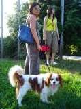 2005_07_20_prosvjedni_beagle_skup_kreso_dsc00029.jpg