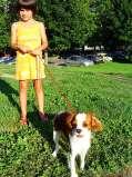 2005_07_20_prosvjedni_beagle_skup_kreso_dsc00037.jpg