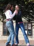 2005_10_19_Jesen_u_Tvrdji.jpg