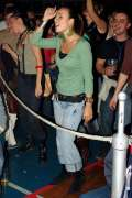 2005_10_21_koncert_oliver_dragojevic_zrinjevac_klas_14.jpg