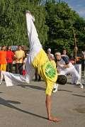 2006_05_31_dan_sporta_Iktus_Sokol.jpg