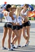 2006_06_17_402_street_race_osijek_davor_plesa_15_poziranje_kontra_sunca.jpg