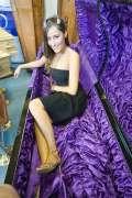 2006_09_09_osijek_pampas_sajam_pogrebne_opreme_ana_6.jpg