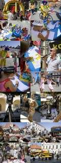 2008_09_06_subotnje_prijepodne_zeros_152.jpg