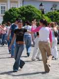 2005_05_06_ljudi15.jpg