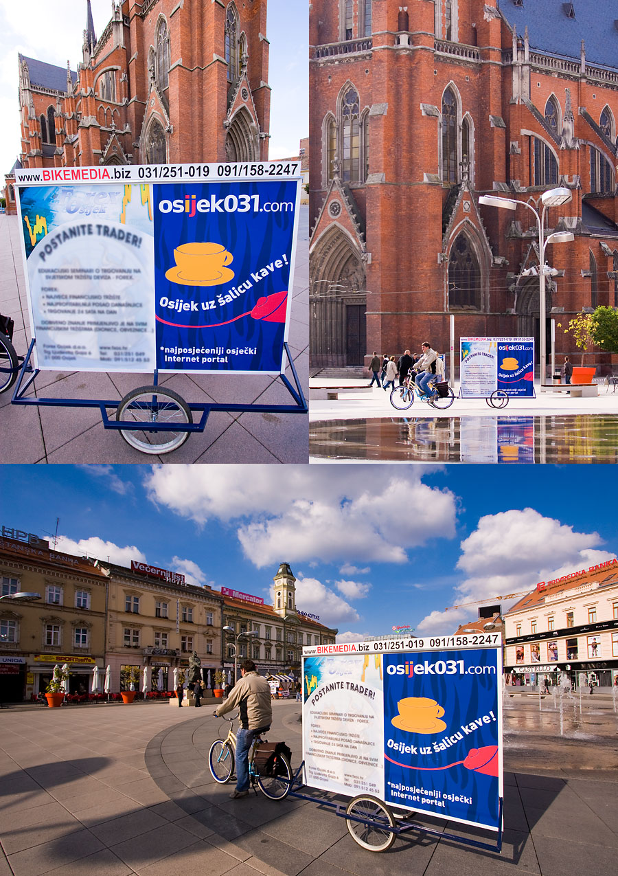 Bikemedia Osijek031  [url=http://www.osijek031.com/osijek.php?topic_id=9242]Bikemedia[/url]  Foto: steam  Ključne riječi: bikemedia osijek031