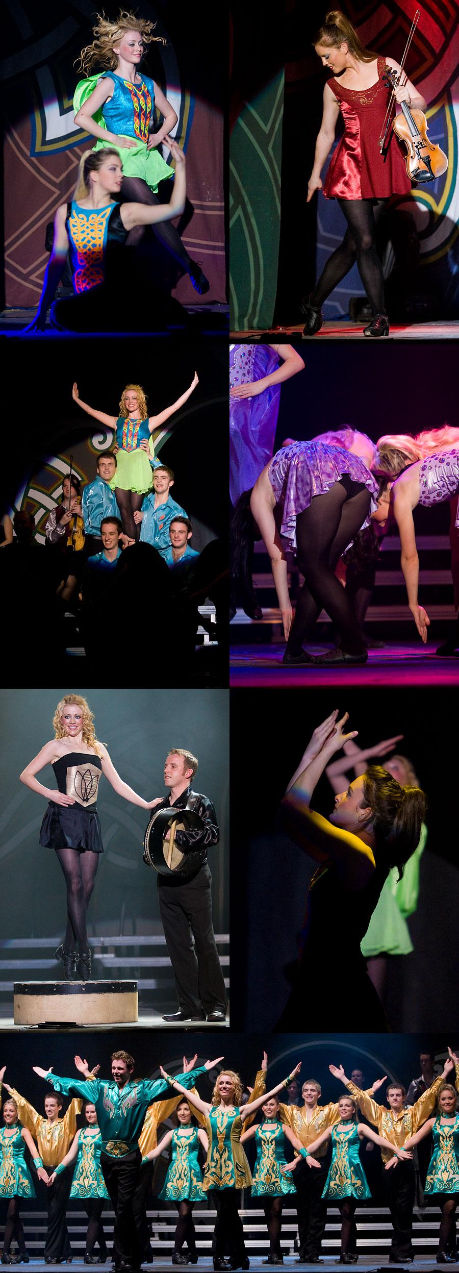 Rhythm of the dance [kolaž 2/2]  Foto: steam  Ključne riječi: rhythm_of_the_dance ples