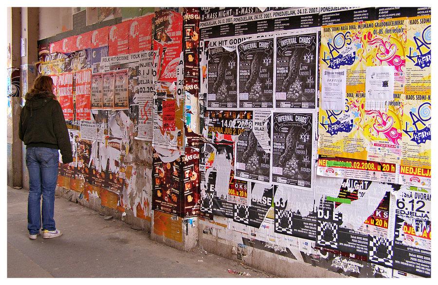 Šta ima  Što se događa u gradu? Sve piše u [url=http://www.osijek031.com/osijek-najave-kino-kazaliste-koncerti.php]Najavama 031[/url].  Foto: [url=http://www.mojosijek.deviantart.com/]Domagoj Sajter[/url]  Ključne riječi: sajter