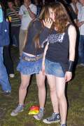 2006_06_16_UFO_dan2_publika_1.jpg