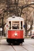 2007_01_25_stari_tramvaj.jpg