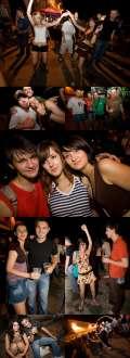 2007_06_15_osjecko_ljeto_mladih_party_4935.jpg