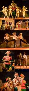 2007_06_26_osjecko_ljeto_kulture_hnk_split_balet.jpg